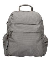 56f353effa8 Mandarina Duck Md20 Shoulder Bag, Small Size Pyrite - Shop Online At ...