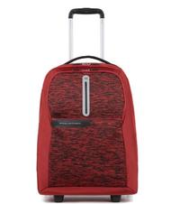 PIQUADRO Trolley Backpack