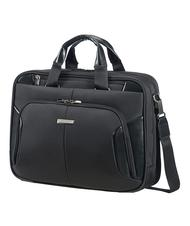 "- SAMSONITE folder XBR, 15.6"" PC case"