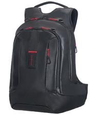 - SAMSONITE backpack PARADIVER, PC port 15.6 ""