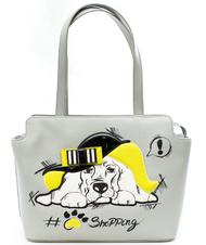 BRACCIALINI Tua Fashion Dog