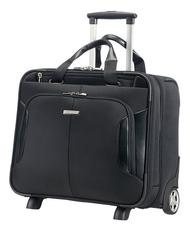 SAMSONITE Pilot Trolley