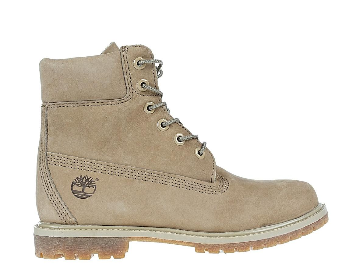 finest selection 78a2d c05c8 TIMBERLAND boots