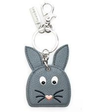 BRACCIALINI key ring Your