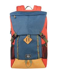 Backpack AMERICAN TOURISTER