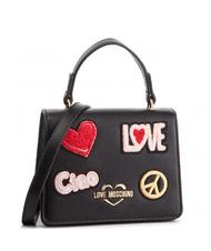 LOVE MOSCHINO Peace