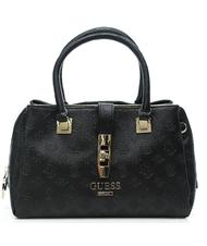 GUESS Peony Classic