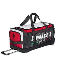 INVICTA Trolley Bag