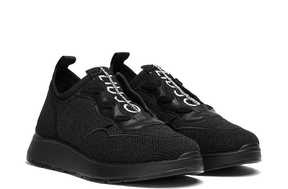 negozio online 56459 8adec Sneakers LIU JO
