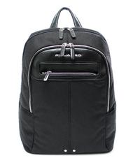 - PIQUADRO backpack LINK 2