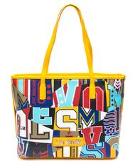 LOVE MOSCHINO Graphic