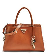 GUESS Maddy Satchel