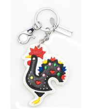 BRACCIALINI key ring