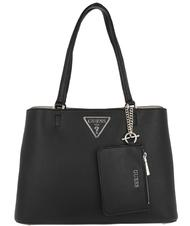 GUESS Aretha Carryall