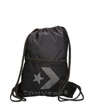 - CONVERSE bag CINCH