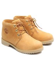 Men's shoes - TIMBERLAND boots TBL 1973, in leather