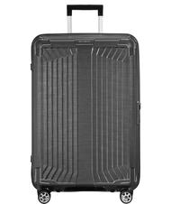- SAMSONITE trolley