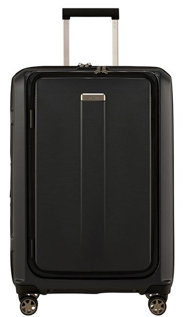 Rigid Trolley Cases - SAMSONITE trolley PRODIGY, medium size