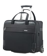 - SAMSONITE Pilot Trolley SPECTROLITE 2.0, PC stand 17.3 ""