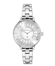TRUSSARDI watch