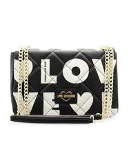 LOVE MOSCHINO Love