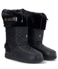 Ski Boot LOVE MOSCHINO