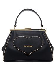 LOVE MOSCHINO Heart
