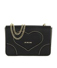 LOVE MOSCHINO Convertible