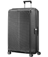 - SAMSONITE trolley LITE-BOX, extra-large, ultralight size
