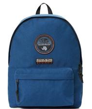 NAPAPIJRI backpack