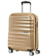 - AMERICAN TOURISTER trolley case WAVEBREAKER FUR, hand luggage