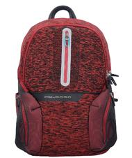 - PIQUADRO backpack COLEOS, PC holder 14 ""