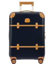 - BRIC'S trolley BELLAGIO, hand luggage