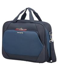 SAMSONITE Travel Folder