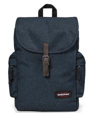 EASTPAK Austin Backpack