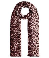 - GUESS scarf ROBYN, in viscose