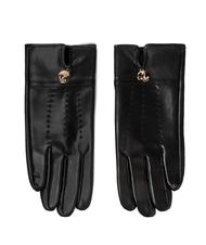 - GUESS gloves In synthetic leather