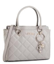 GUESS Wilona Luxury