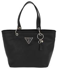 - GUESS Michy Tote Shoulder bag shopping