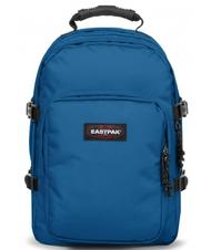 Provider EASTPAK Backpack