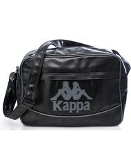 Duffle bag KAPPA
