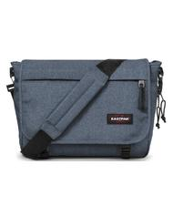 Messenger bag EASTPAK