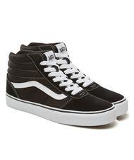 - High VANS sneakers WARD HI
