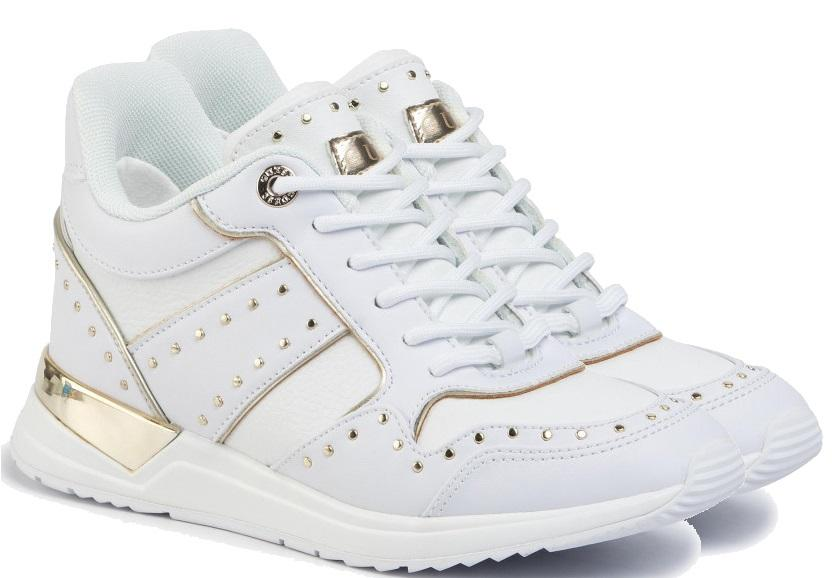 Guess High Sneakers Reiiy Active Lady