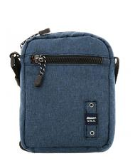 - BLAUER men's bag PROOFER LINE, small