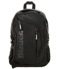 BLAUER backpack