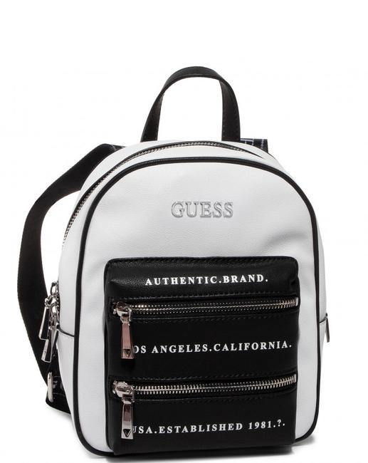 GUESS Caley Small Backpack
