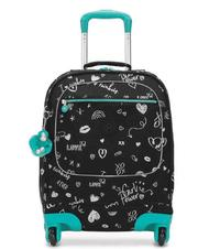 Outlet School Bags And Cases Buy Online! Buy Online At
