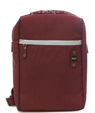 - BLAUER Basyk Shoulder backpack