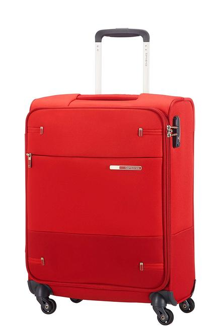 Hand luggage - SAMSONITE trolley case BASE BOOST spinner, hand luggage